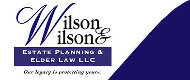 Illinois Lawyers, Wilson & Wilson